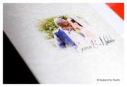 AvalancheStudio_photobook3