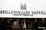 Wear it for Autism, Millenium hotel, Knightsbridge, London, Anna Kennedy online