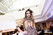 Wear it for Autism, Millenium hotel, Knightsbridge, London, Anna Kennedy online