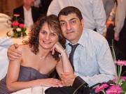 Max and Neteesha wedding Coulsdon Manor Surrey London wedding photographer videographer Avalanche Studio