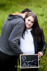pregnancy_07