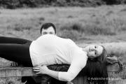 pregnancy_24