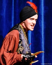 Aladin_41