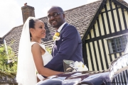 Coulsdon Manor, Bletchingley, Caterham, Brewerstreet  farm house, Surrey weddings by Avalanche Studio, Natelie and Emmon