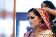 Asian_wedding_photographer_London_11-1
