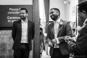 London event photographers and cinematographers