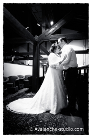 London based event and weddings photography and cinematography