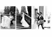 Tuscany_Florence_wedding_prohotgrapher