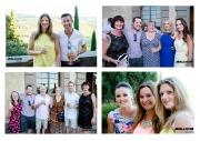 Tuscany_Florence_wedding_prohotgrapher011