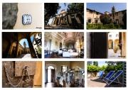 Tuscany_Florence_wedding_prohotgrapher1