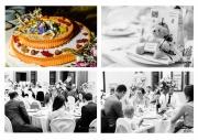 Tuscany_Florence_wedding_prohotgrapher10