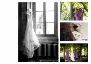 Tuscany_Florence_wedding_prohotgrapher2