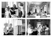 Tuscany_Florence_wedding_prohotgrapher3