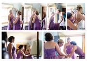 Tuscany_Florence_wedding_prohotgrapher5