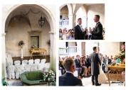 Tuscany_Florence_wedding_prohotgrapher6