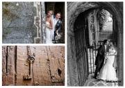 Tuscany_Florence_wedding_prohotgrapher7