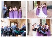 Tuscany_Florence_wedding_prohotgrapher8