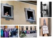 Tuscany_Florence_wedding_prohotgrapher9