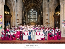 Choir_download-2