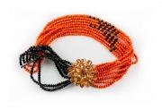 Jewellery_015