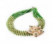 Jewellery_027
