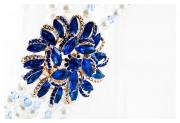 Jewellery_040