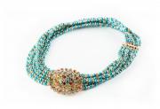 Jewellery_045
