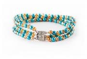 Jewellery_053
