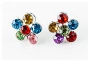 Jewellery_056