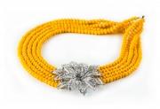 Jewellery_061