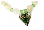 Jewellery_068
