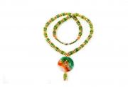 Jewellery_071