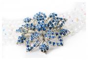 Jewellery_080