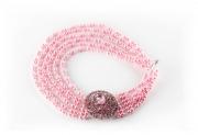 Jewellery_087