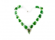 Jewellery_149