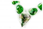 Jewellery_152