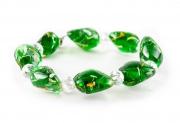 Jewellery_155