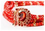 Jewellery_161
