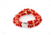 Jewellery_163