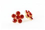 Jewellery_164