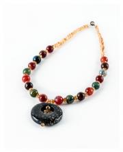 Jewellery_173