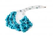 Jewellery_189