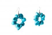 Jewellery_195