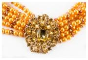 Jewellery_008