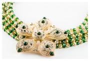 Jewellery_028