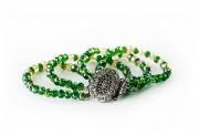 Jewellery_032