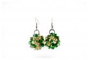 Jewellery_033