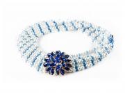 Jewellery_037
