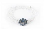Jewellery_079