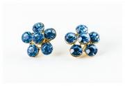 Jewellery_085